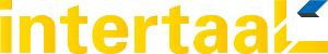 Logo Intertaal