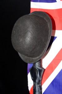 uk-flag-2-1444463