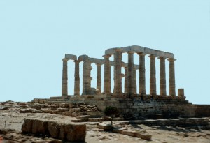 an-old-structure-in-greece-1483707