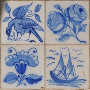 azulejo-tiles-1214346
