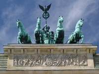 brandenberg-gate-detail-4-1234202