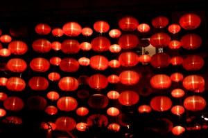 chinese-lantern-1417825