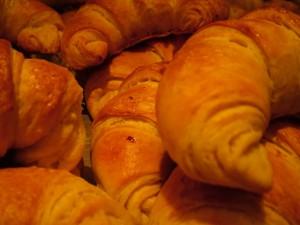 croissants-2-1512935