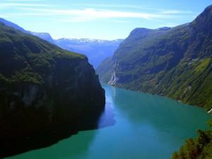geiranger-fjord-1410911