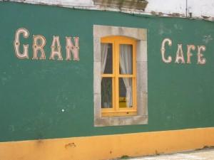 gran-cafe-1505122