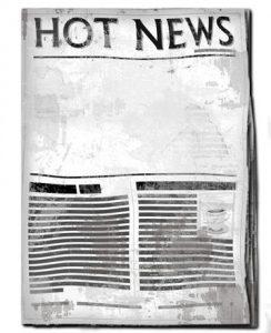 hot-news-2-1244398