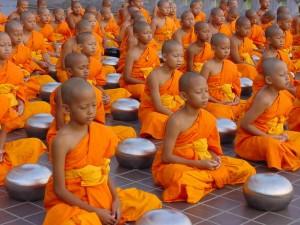 meditation-3-1441479