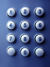 numbers-0-9-1456702