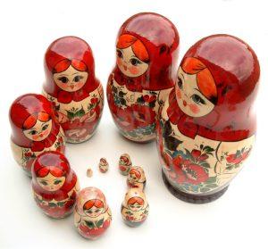 russian-nesting-dolls-1-1427892