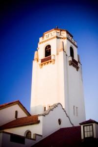 spanish-style-architecture-3-1213256