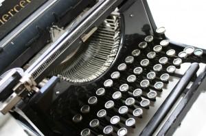 typewriter-1240422
