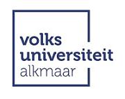 Volksuniversiteit Alkmaar
